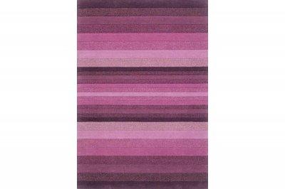 Килим Sitap Handloom 213 purple