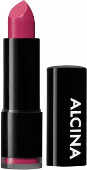 Помада для губ ALCINA Intence Lipstick 050 Chianti 18 г (4008666655189)
