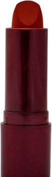 Помада для губ Constance Carroll Fashion Colour 154 chocolate c вітаміном Е і захистом UV 4 г (5021371031542)