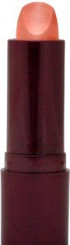 Помада для губ Constance Carroll Fashion Colour 369 almond c вітаміном Е і захистом UV 4 г (5021371628483)