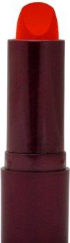Помада для губ Constance Carroll Fashion Colour 368 bright red c вітаміном Е і захистом UV 4 г (5021371628476)