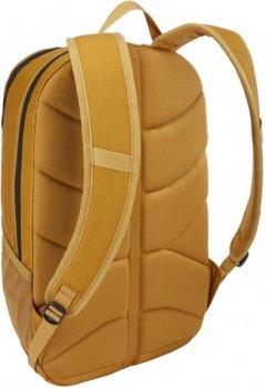 "Рюкзак для ноутбука Thule Achiever TCAM-3116 15.6"" Fennel/Black (3203885)"