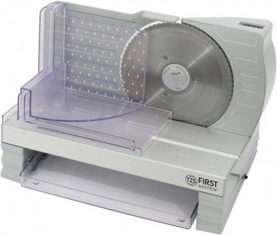 Ломтерезка First FA-5110-3 (F00205608)