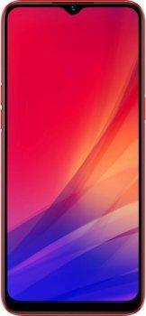 Мобільний телефон Realme C3 2/32GB Red