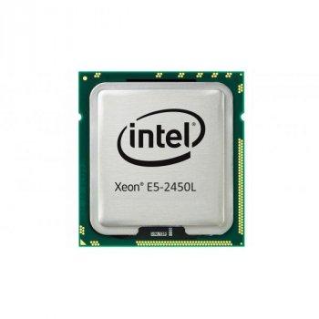 Процесор Intel Xeon Eight-Core E5-2450L 1.80 GHz/20MB/8GT Б/У