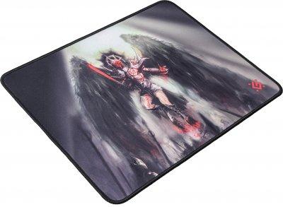 Игровая поверхность Defender Angel Of Death Control (50557)