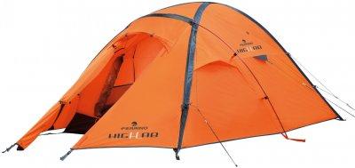 Палатка Ferrino Pilier 2 8000 Orange/Black (928048)