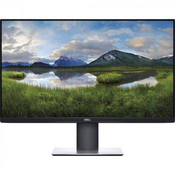 DELL Dell Monitor P2720DC (210-AUJS)
