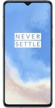 Мобильный телефон OnePlus 7T 8/128GB Blue