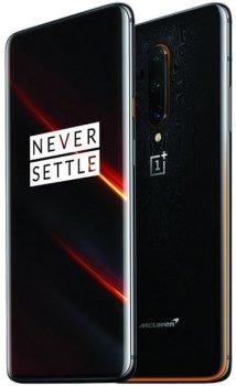 Мобильный телефон OnePlus 7T Pro 12/256GB McLaren Edition