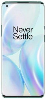 Мобільний телефон OnePlus 8 Pro 12/256GB Glacial Green