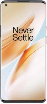 Мобильный телефон OnePlus 8 Pro 8/128GB Onyx Black