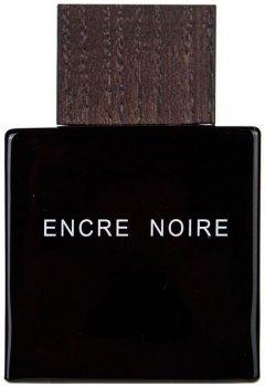 Тестер Туалетная вода для мужчин Lalique Encre Noire 100 мл (3454960022843)