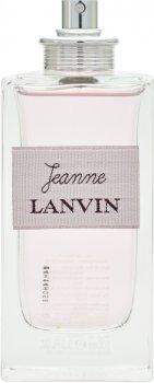 Тестер Парфюмированная вода для женщин Lanvin Jeanne 100 мл (3386460010429)