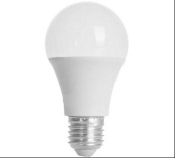 Лампа Lemanso св-ва 10W A60 E27 1020LM 4000K 175-265V / LM264