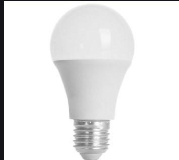 Лампа Lemanso св-ва 15W A60 E27 1350LM 4000K 175-265V / LM791