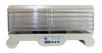 Дегидратор 520 Вт - 634304