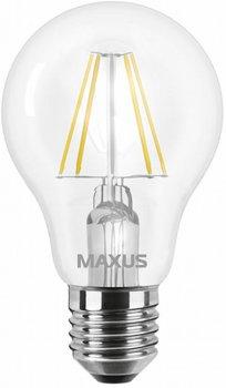 Світлодіодна лампа MAXUS A60 FM 7W 4100K 220V E27 (1-LED-572)