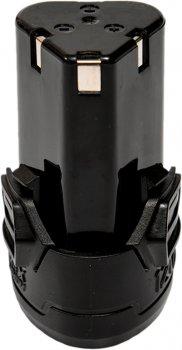 Акумулятор Daewoo для Daewoo DAA 1210Li/1220Li 12 В Li-lon 1.5 А·год (B12V Li-Ion)