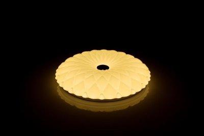 Світлодіодний світильник на пульті керування Brixoll 70W (CNT-70W-05)