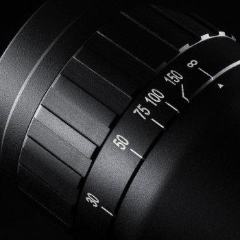 Приціл оптичний Hawke Panorama 5-AO 15x50 (10x 1/2 Mil Dot IR)