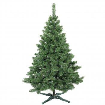 Ялинка Magictrees Європейська Зелена 1,5 м