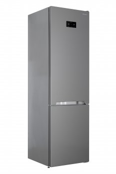 Холодильник SHARP SJ-BA20IHXI1-UA