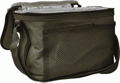 Термосумка для пікніка, подорожей Ranger HB5-S (RA 9904)
