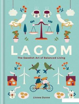 Lagom (1082799)