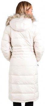 Куртка Trespass Fajkdom20006 Vanilla