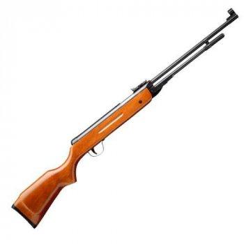 Пневматична гвинтівка SPA B3-3 з газовою пружиною