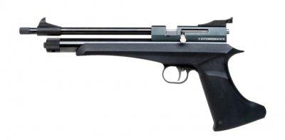 Пневматичний пістолет Diana Chaser