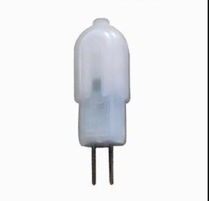 Лампа Lemanso св-ва G4 2,5 W 180LM 6500K AC/DC12V / LM703