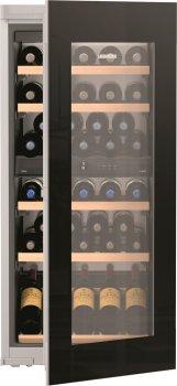 Встраиваемый холодильник для вина LIEBHERR EWTgb 2383