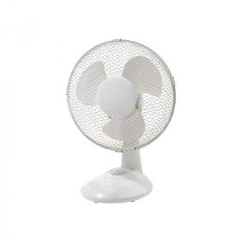 Вентилятор Wimpex WX-901TF 9''