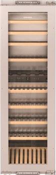 Встраиваемый холодильник для вина LIEBHERR EWTdf 3553