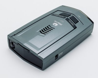 Радар-детектор Playme Soft (00000010321)