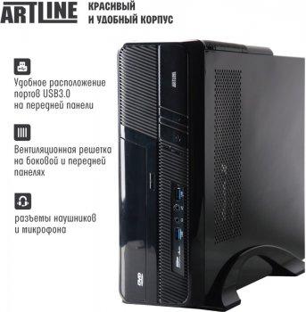 Компьютер Artline Business B43 v02