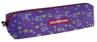 Пенал Cool For School Summer (CF85208)