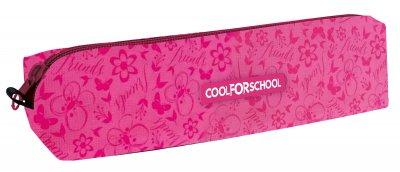 Пенал Cool For School Friends (CF85211)