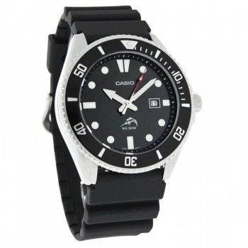 Годинник Casio Diver's MDV106-1A