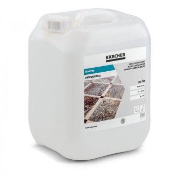 Средство для кристаллизации Karcher FloorPro RM 749, 10 л (6.295-284.0)