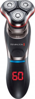 Електробритва REMINGTON XR1570