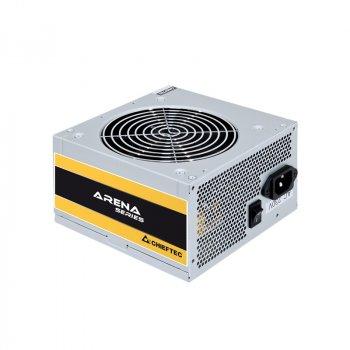 Блок живлення Chieftec GPA-400S8 400W EPS ATX