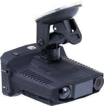 Видеорегистратор Playme P200 Tetra (00000009950)