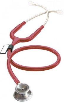Диагностическое медицинское оборудование