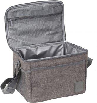 Ізотермічна сумка RIVACASE 11 л (5712)