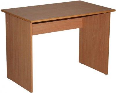Комп'ютерний стіл Roko БЮ119 Бук (10000081053)