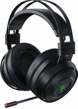 Навушники Razer Nari Ultimate Wireless (RZ04-02670100-R3M1)