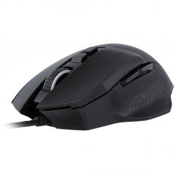 Мышка Hator Vortex (HTM-300)